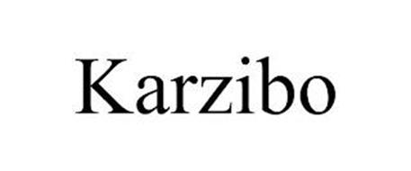 KARZIBO