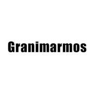 GRANIMARMOS
