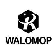 RWALOMOP