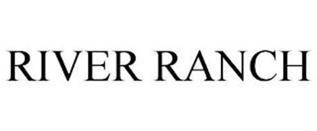 RIVER RANCH