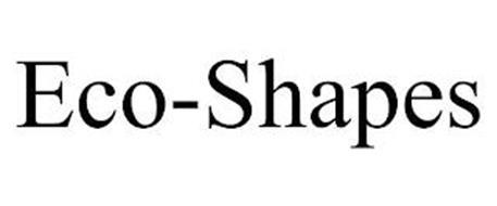 ECO-SHAPES