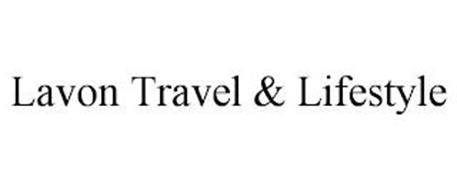 LAVON TRAVEL & LIFESTYLE