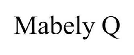 MABELY Q