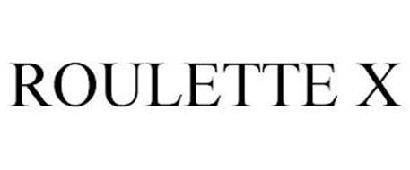 ROULETTEX