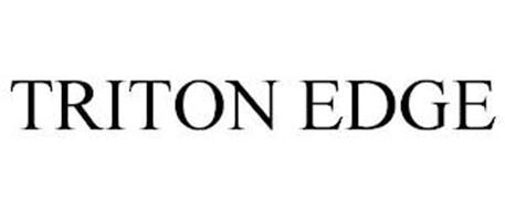 TRITON EDGE