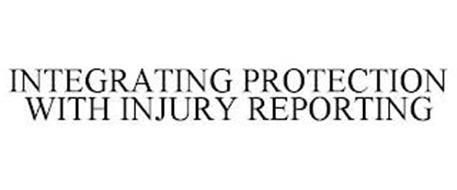 INTEGRATING PROTECTION WITH INJURY REPORTING