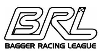 BRL BAGGER RACING LEAGUE
