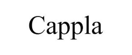 CAPPLA
