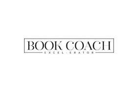 BOOK COACH EXCEL-ERATOR