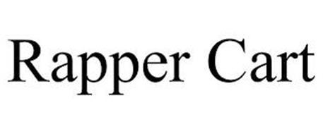 RAPPER CART
