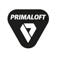 P PRIMALOFT