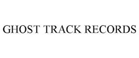 GHOST TRACK RECORDS