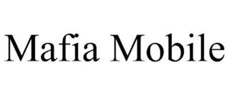 MAFIA MOBILE