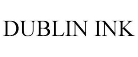 DUBLIN INK