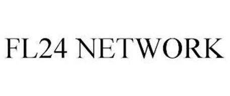 FL24 NETWORK
