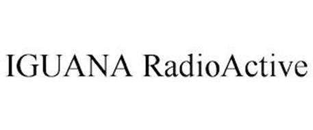 IGUANA RADIOACTIVE