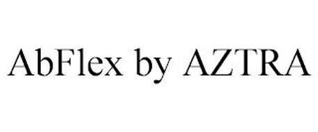 ABFLEX BY AZTRA