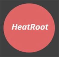 HEAT ROOT