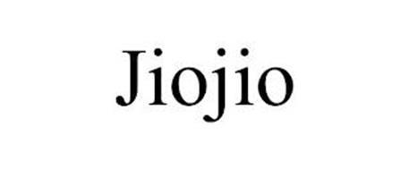 JIOJIO