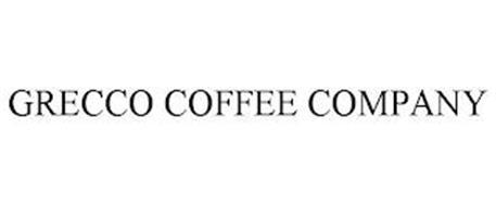 GRECCO COFFEE COMPANY