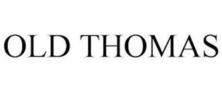 OLD THOMAS