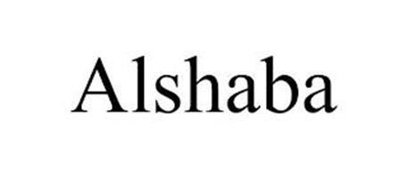 ALSHABA