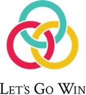 LET'S GO WIN
