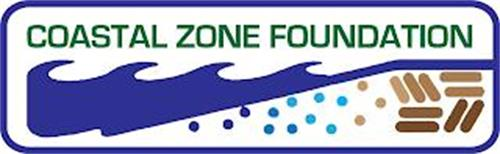 COASTAL ZONE FOUNDATION