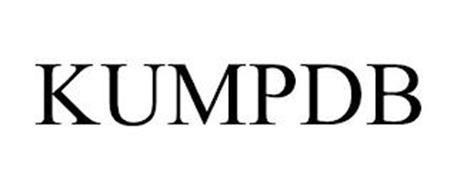 KUMPDB