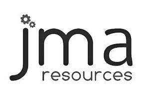 JMA RESOURCES