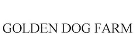 GOLDEN DOG FARM
