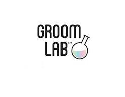 GROOM LAB THE CUSTOMIZABLE DOG GROOMING SYSTEM