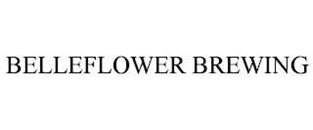 BELLEFLOWER BREWING