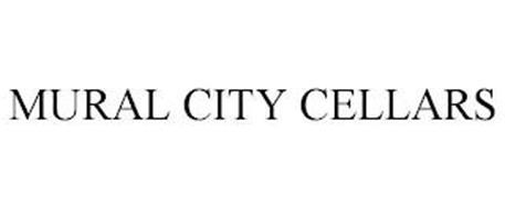 MURAL CITY CELLARS