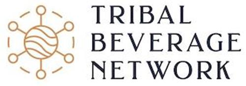 TRIBAL BEVERAGE NETWORK