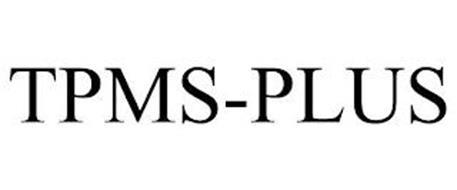 TPMS-PLUS