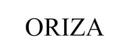 ORIZA