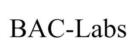 BAC-LABS