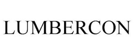 LUMBERCON