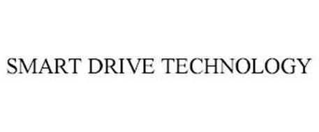 SMART DRIVE TECHNOLOGY