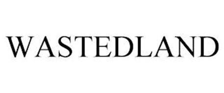 WASTEDLAND