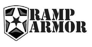 RAMP ARMOR