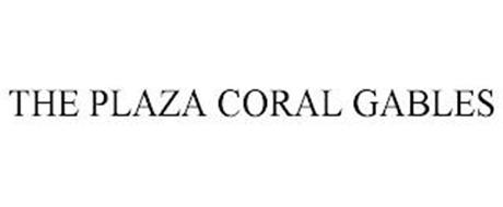 THE PLAZA CORAL GABLES