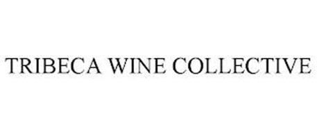TRIBECA WINE COLLECTIVE