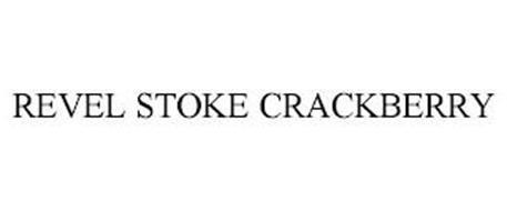 REVEL STOKE CRACKBERRY