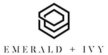 EMERALD + IVY