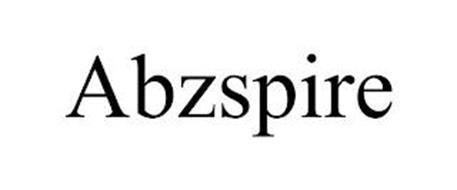 ABZSPIRE