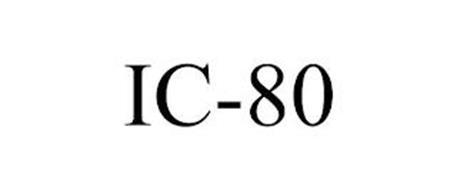 IC-80