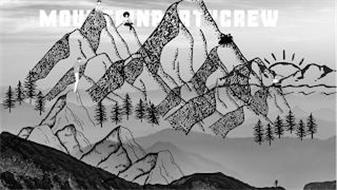 MOUNTAINPARTYCREW