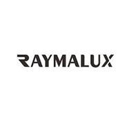 RAYMALUX